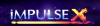 impulsex_logo.png