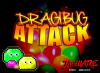 Dragibug_Attack___Titre.png