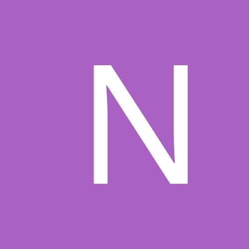 nonner242