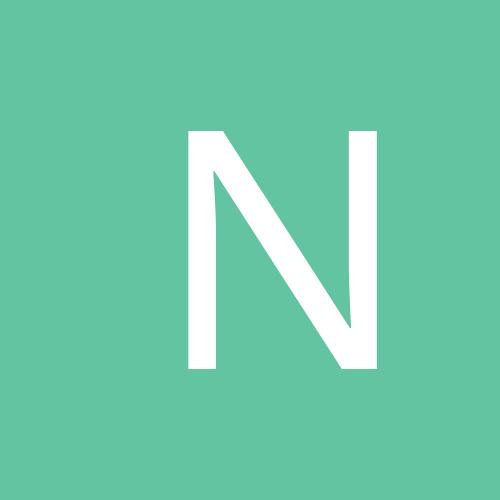 NEILYOUNG