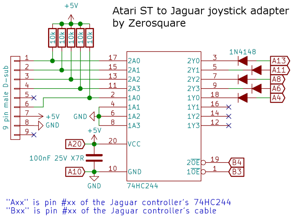 st_joystick_adapter.png