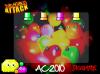Dragibug_Attack___Gameplay.png