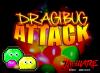 Dragibug_Attack___Titre.png