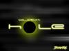 Black_Hole___Titre.png