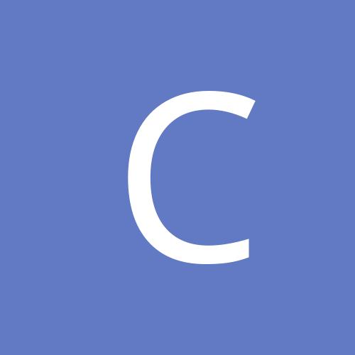 CDoty