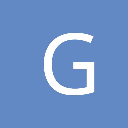 Gunstar
