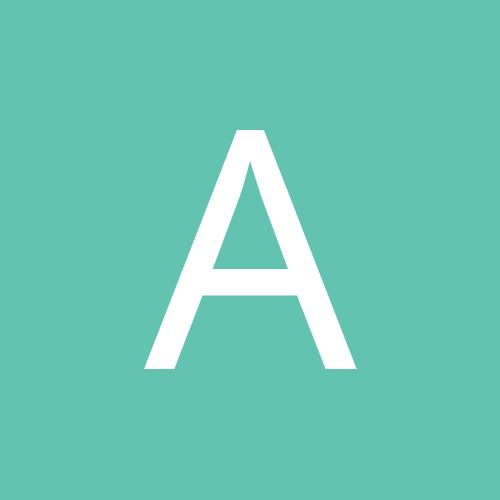 Arethius