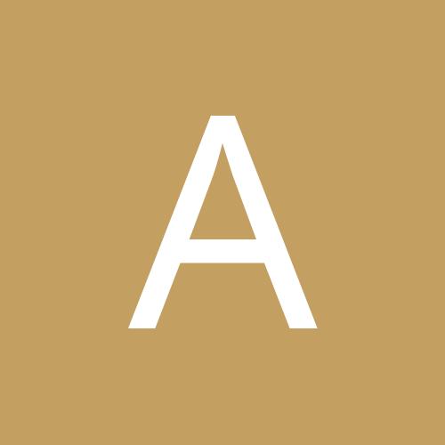 Atardi