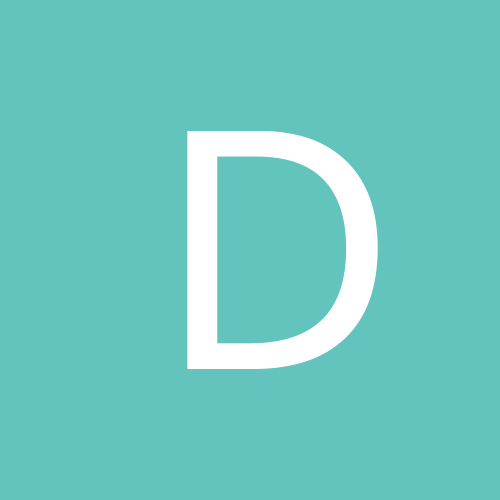 DigiCatz4374