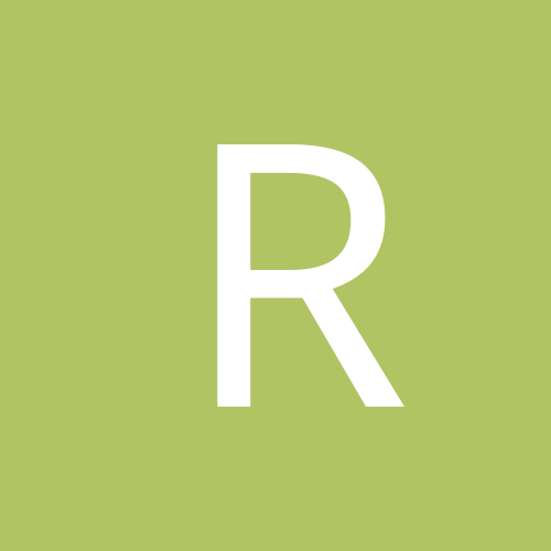 romualdl